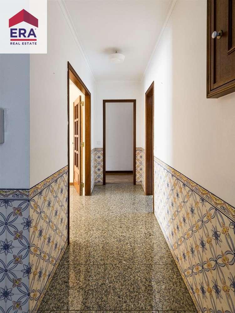 Apartamento para comprar, Carcavelos e Parede, Cascais, Lisboa - Foto 8