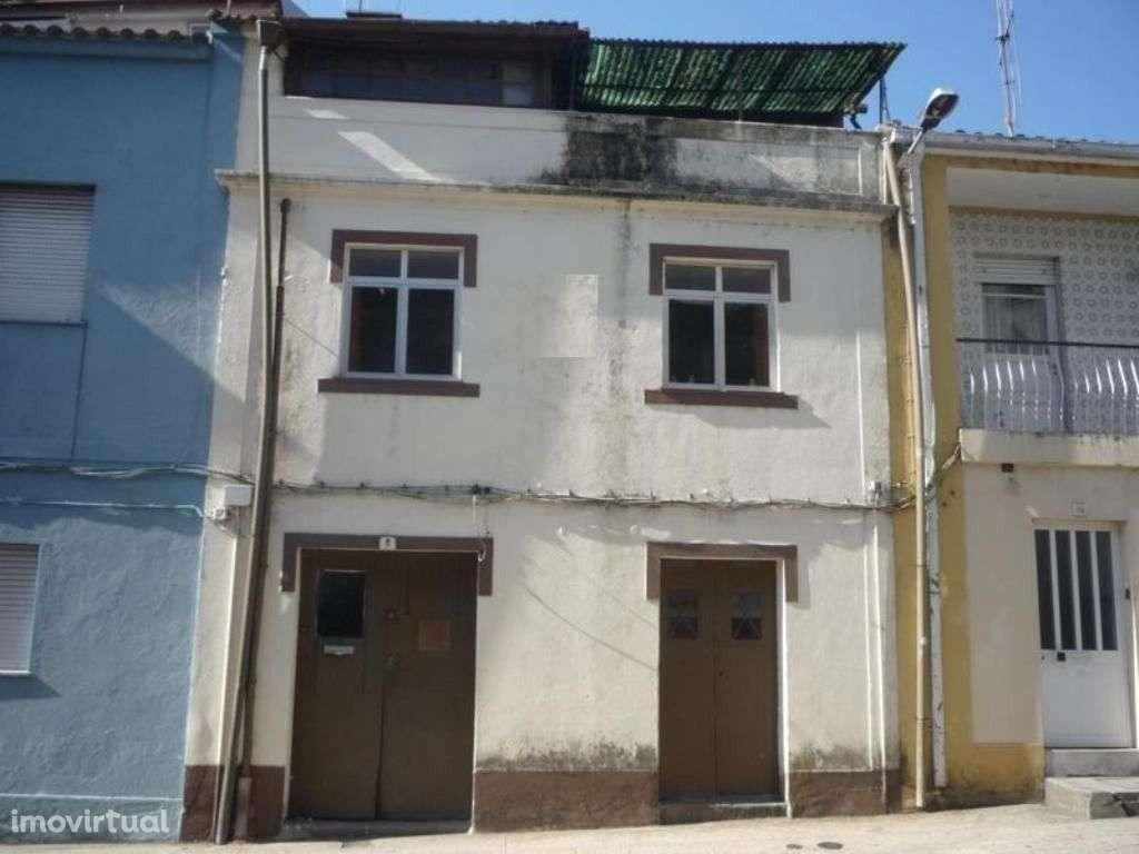 Prédio para comprar, Braga (São José de São Lázaro e São João do Souto), Braga - Foto 3