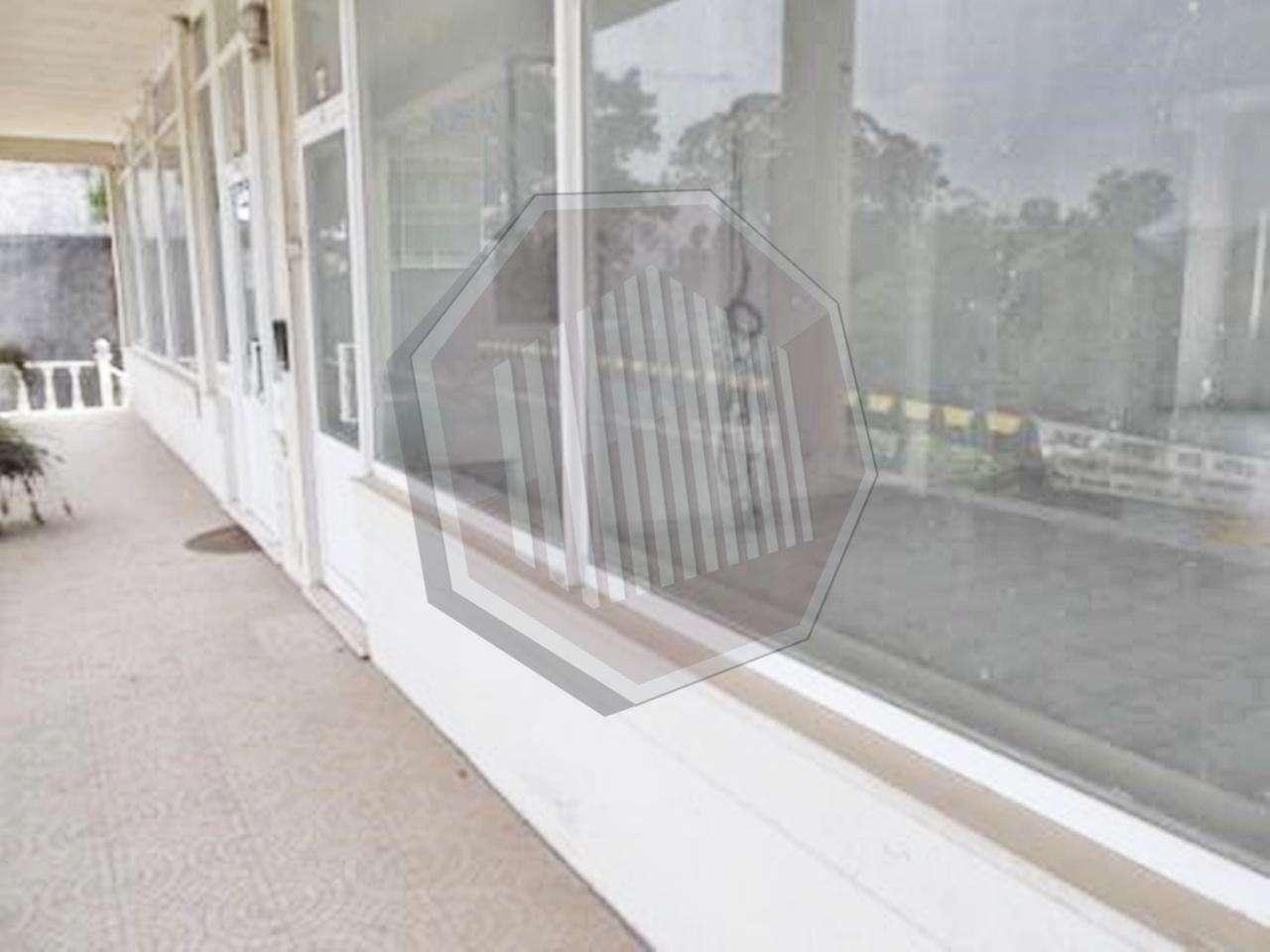 Loja para arrendar, Macinhata do Vouga, Aveiro - Foto 2