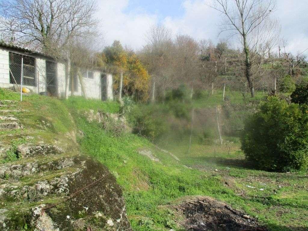 Quintas e herdades para comprar, Avessadas e Rosém, Porto - Foto 17