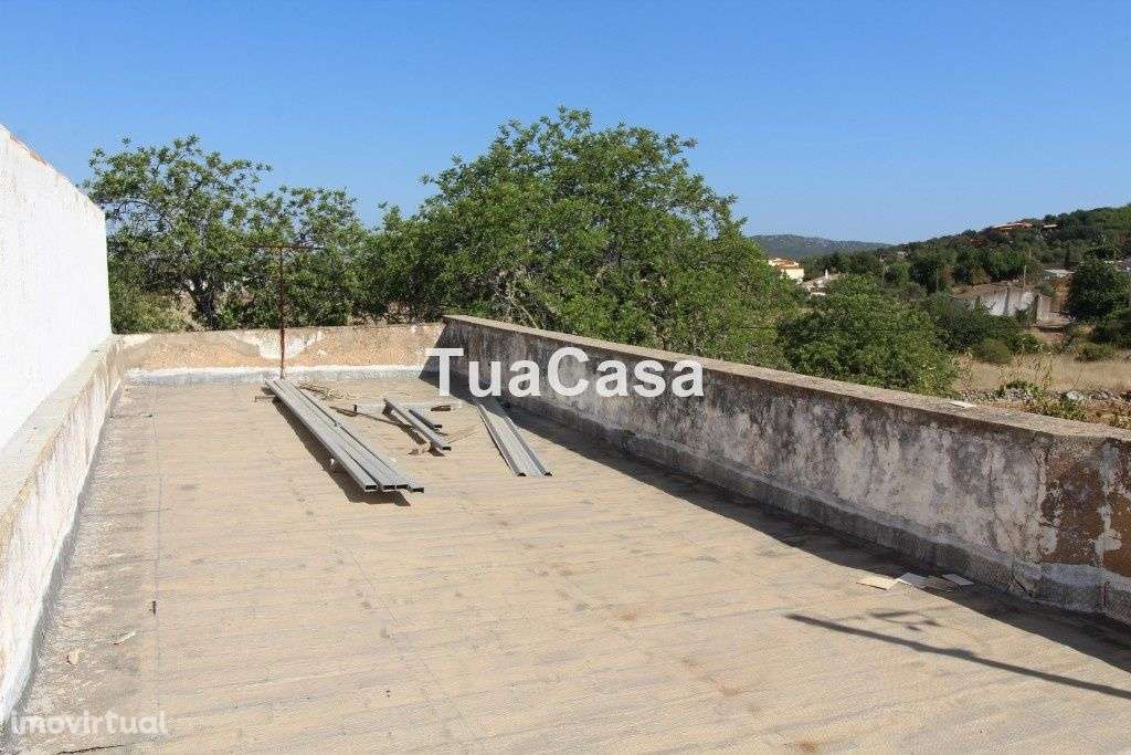 Moradia para comprar, Moncarapacho e Fuseta, Olhão, Faro - Foto 11