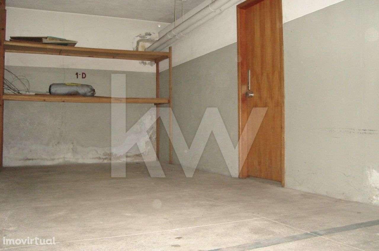 Apartamento para comprar, Rio Tinto, Gondomar, Porto - Foto 25