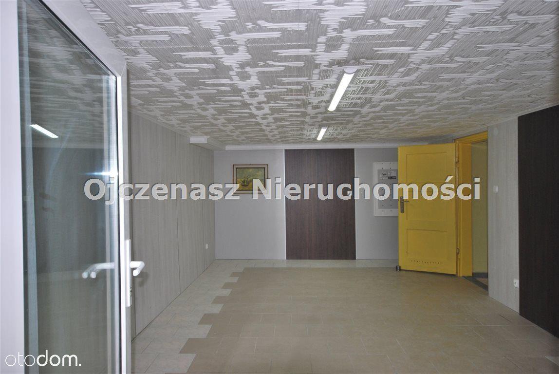Lokal użytkowy, 19 m², Bydgoszcz
