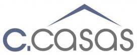 C.Casas