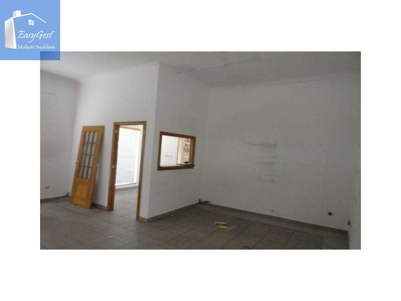 Loja para comprar, Covilhã e Canhoso, Castelo Branco - Foto 3
