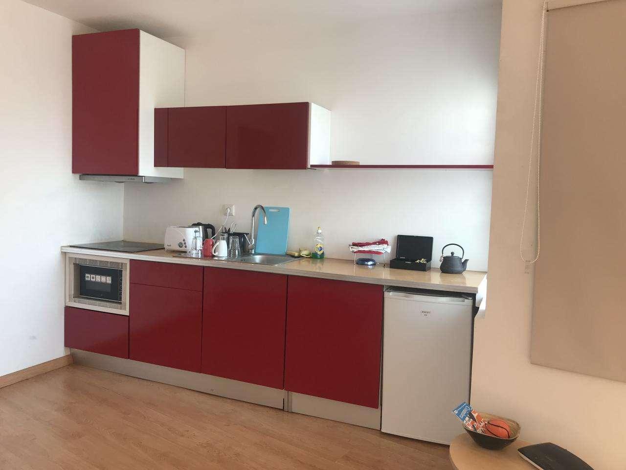 Apartamento para arrendar, Coimbra (Sé Nova, Santa Cruz, Almedina e São Bartolomeu), Coimbra - Foto 9