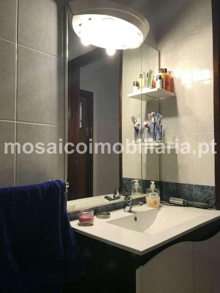 Apartamento para comprar, Bonfim, Porto - Foto 23
