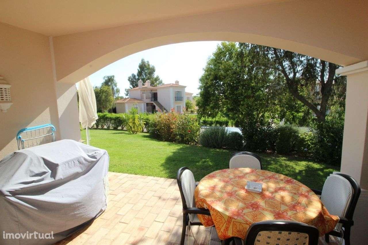 Apartamento para comprar, Estômbar e Parchal, Faro - Foto 18
