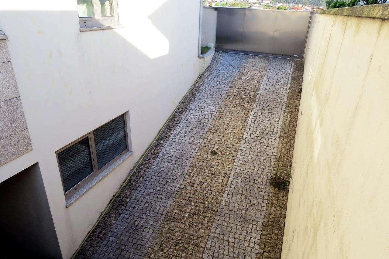 Moradia para comprar, Gilmonde, Braga - Foto 6