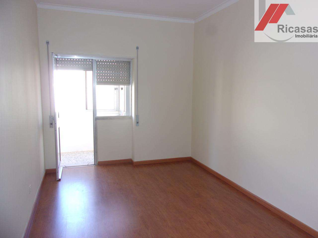 Apartamento para comprar, Seixal, Arrentela e Aldeia de Paio Pires, Setúbal - Foto 24