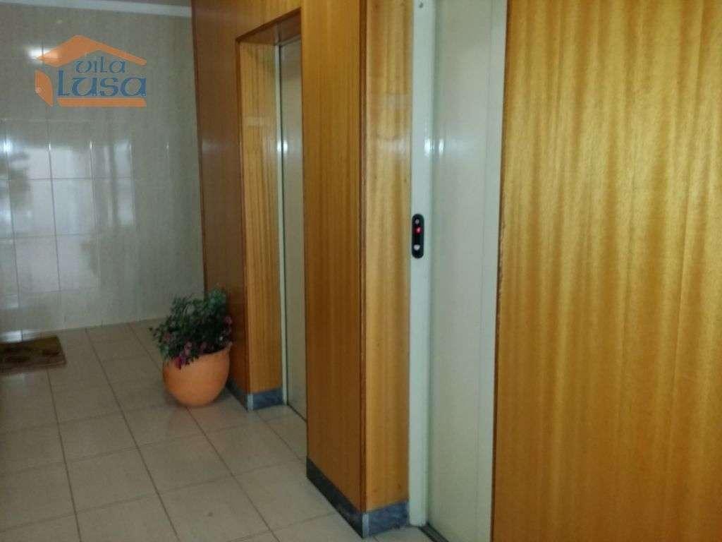 Apartamento para comprar, Valongo, Porto - Foto 9