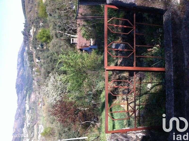 Moradia para comprar, Refojos de Basto, Outeiro e Painzela, Cabeceiras de Basto, Braga - Foto 5