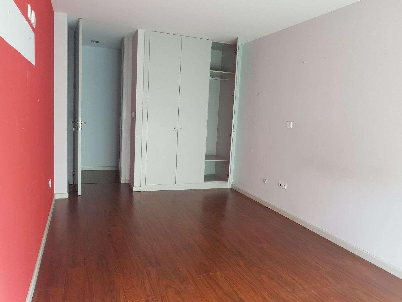 Apartamento para comprar, Valença, Cristelo Covo e Arão, Viana do Castelo - Foto 14