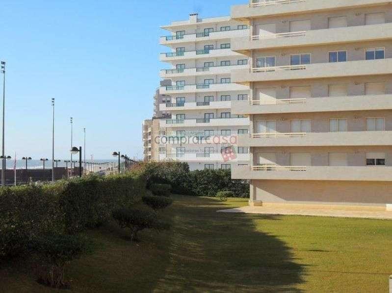 Apartamento para comprar, Aver-O-Mar, Amorim e Terroso, Porto - Foto 4