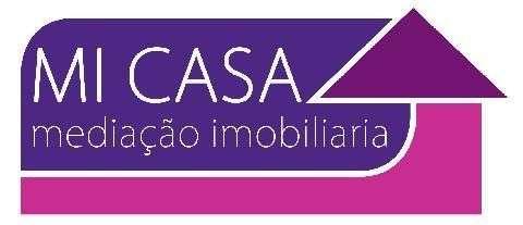 Agência Imobiliária: Mi Casa Mediação Imobiliaria
