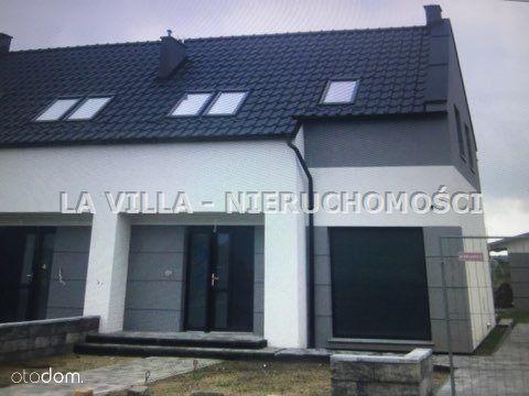 Dom, 95 m², Dąbcze