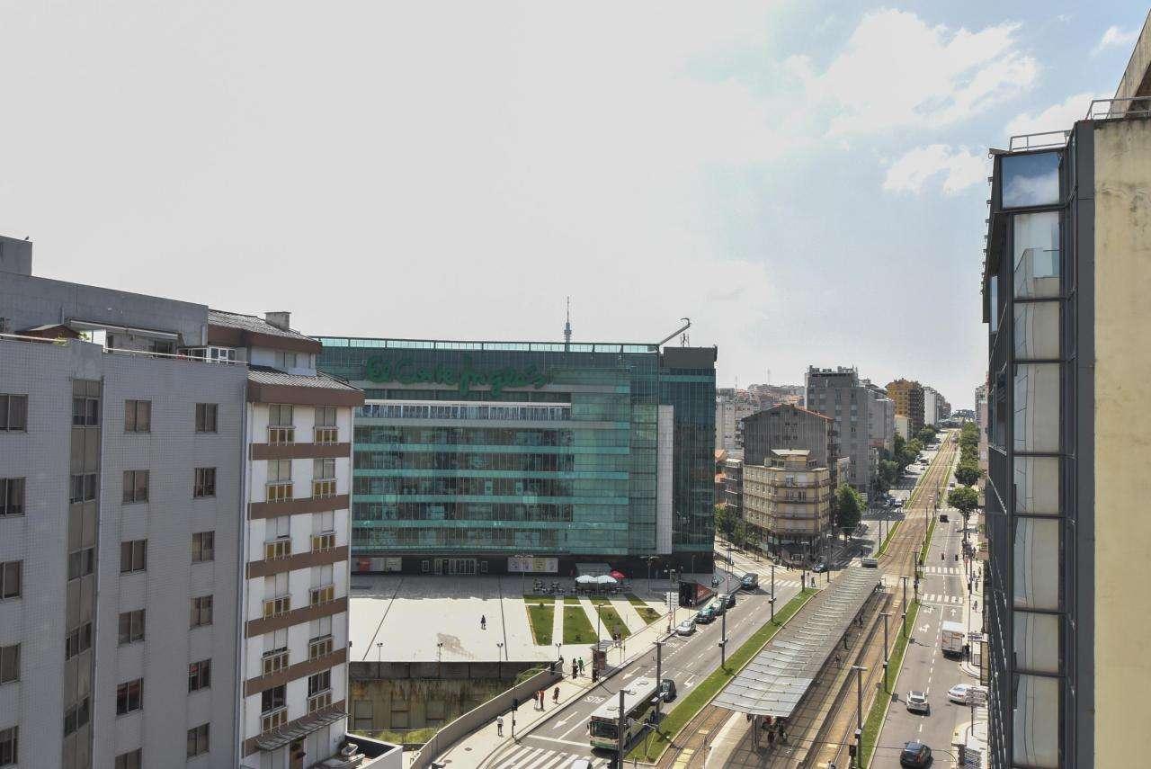 Apartamento para comprar, Mafamude e Vilar do Paraíso, Porto - Foto 39