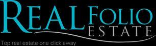 Agência Imobiliária: Realfolio Estate