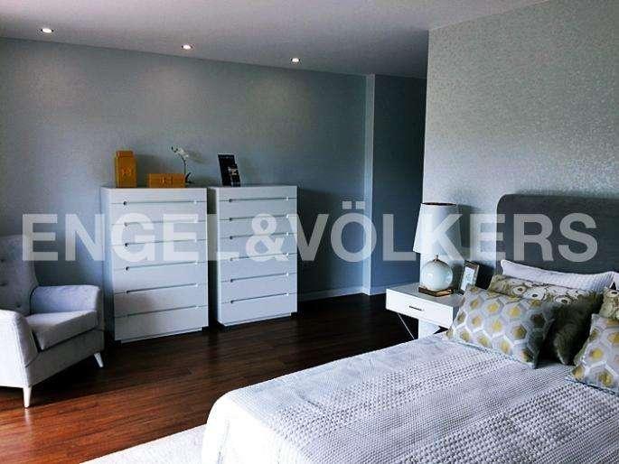 Apartamento para comprar, Beato, Lisboa - Foto 6