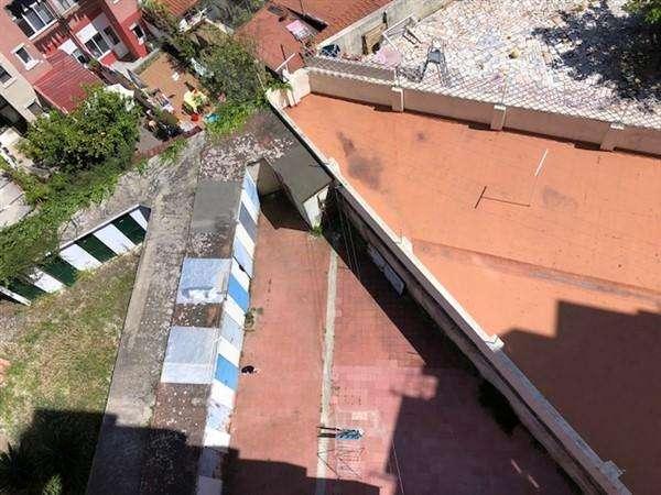 Apartamento para comprar, Penha de França, Lisboa - Foto 22