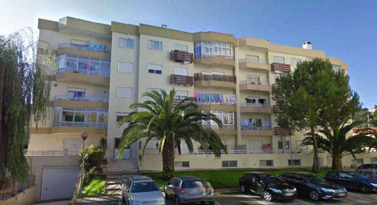 Garagem para comprar, Queluz e Belas, Lisboa - Foto 1