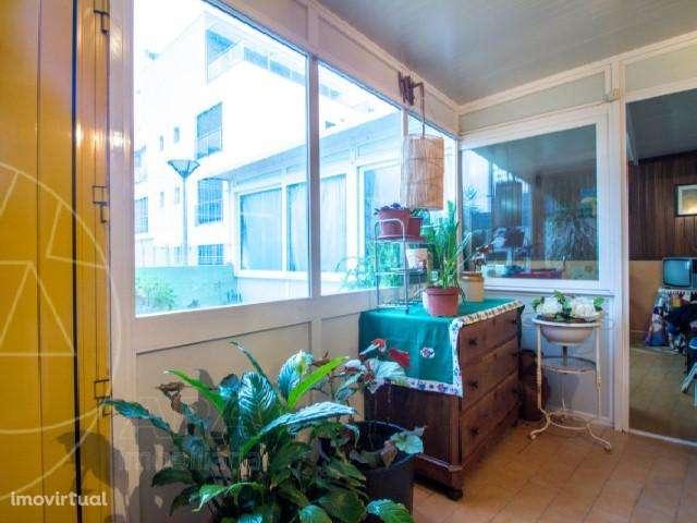 Apartamento para comprar, Quelfes, Faro - Foto 16