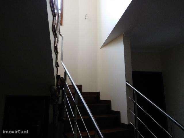Moradia para comprar, Gondomar (São Cosme), Valbom e Jovim, Porto - Foto 9
