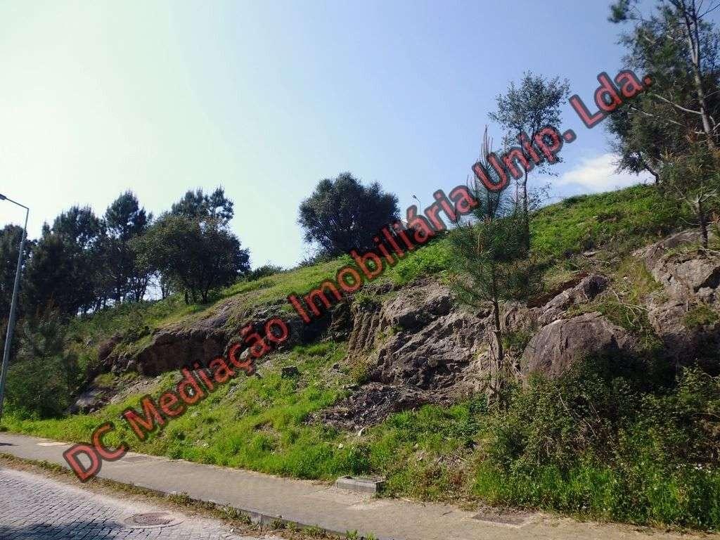 Terreno para comprar, Gualtar, Braga - Foto 8