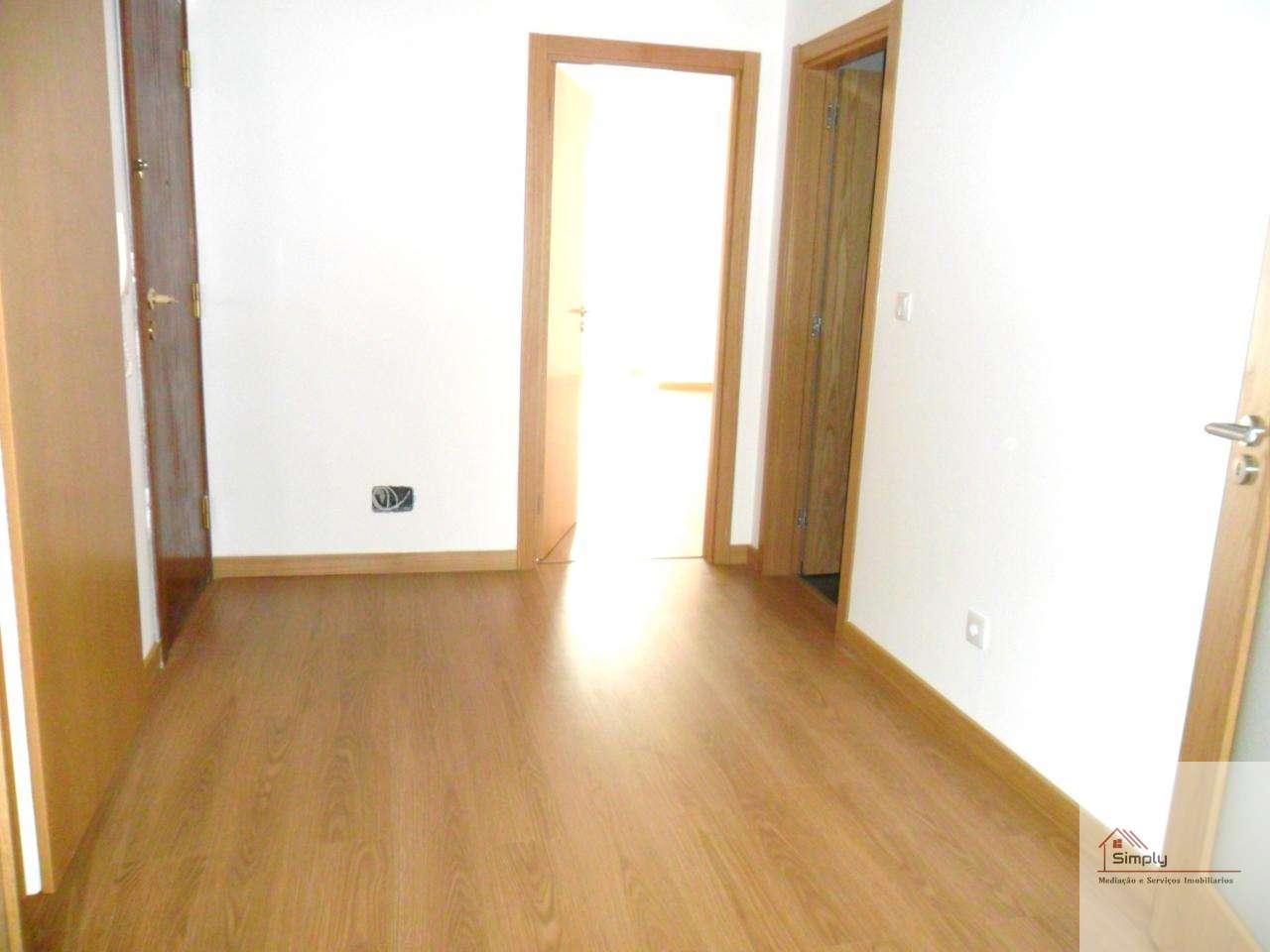 Apartamento para comprar, Alvalade, Lisboa - Foto 16
