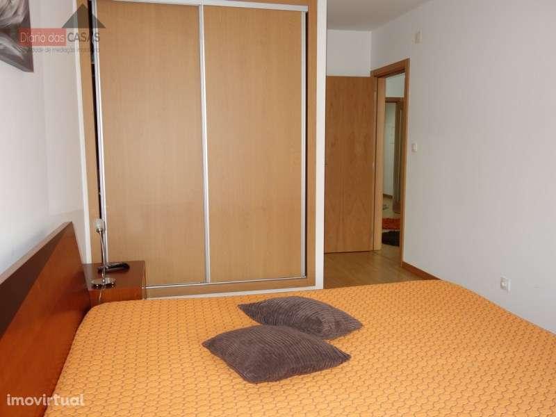 Apartamento para comprar, Pampilhosa, Aveiro - Foto 9
