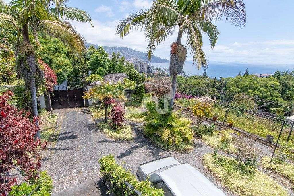 Quintas e herdades para comprar, São Martinho, Ilha da Madeira - Foto 6