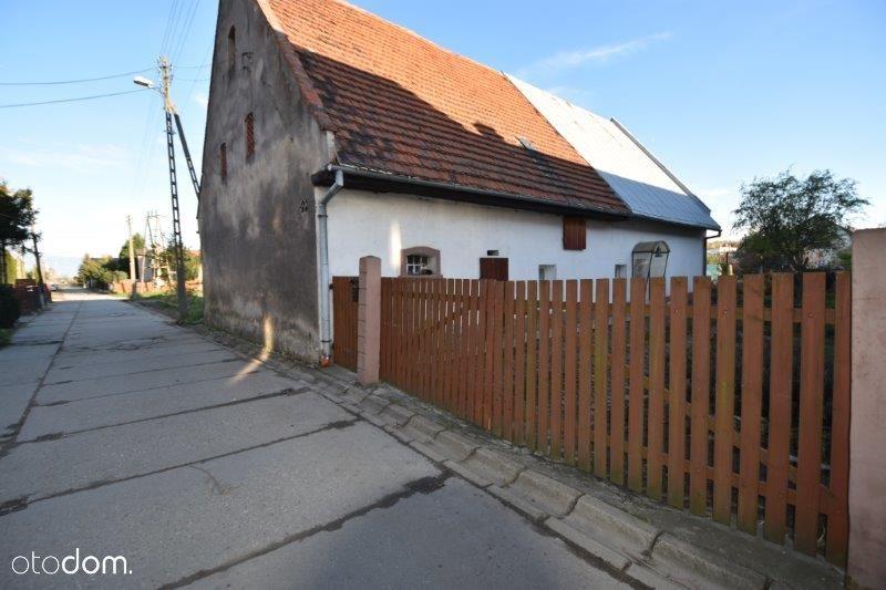 Dom Wolno stojący Nysa ul. Nowowiejska