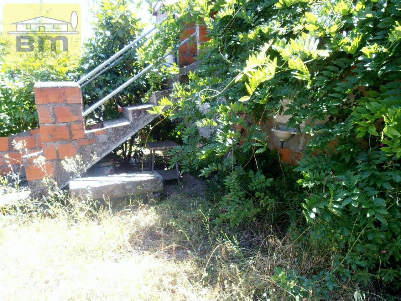 Quintas e herdades para comprar, Alcains, Castelo Branco - Foto 8