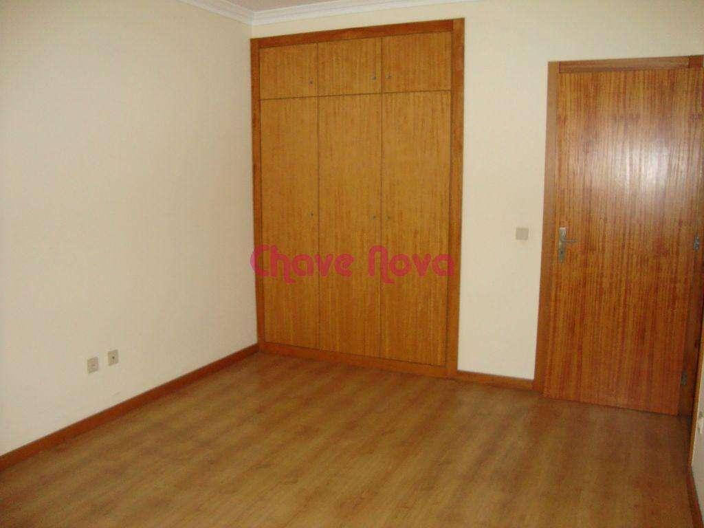 Apartamento para comprar, Mozelos, Aveiro - Foto 10