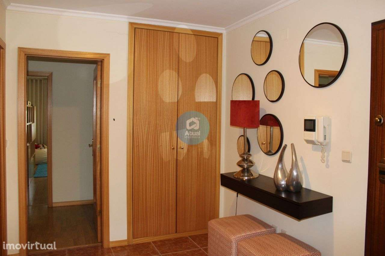 Apartamento para comprar, Candoso São Tiago e Mascotelos, Braga - Foto 7
