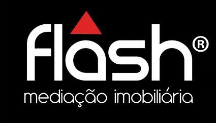 FLASH Mediação Imobiliária