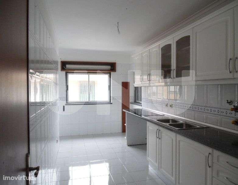 Apartamento para comprar, Alcabideche, Lisboa - Foto 2