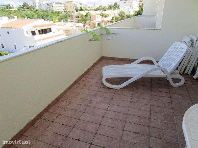 Apartamento para comprar, Alvor, Portimão, Faro - Foto 3