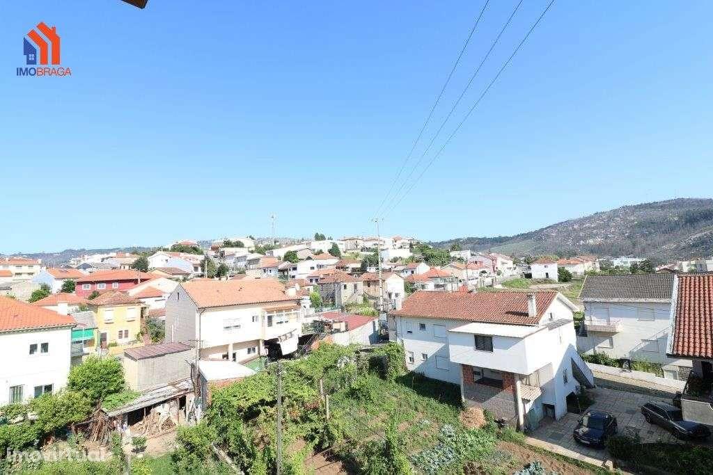 Apartamento para comprar, Nogueira, Fraião e Lamaçães, Braga - Foto 19