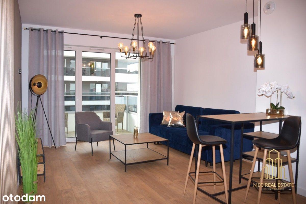 Szukasz wygodnego mieszkania w Centrum? Sprawdź!