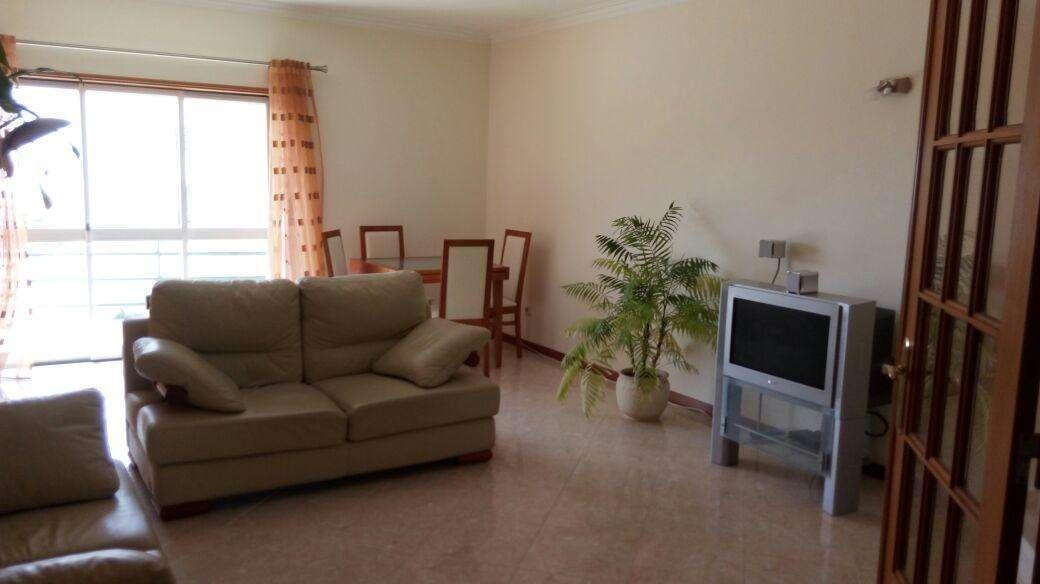 Apartamento para comprar, Ericeira, Lisboa - Foto 5