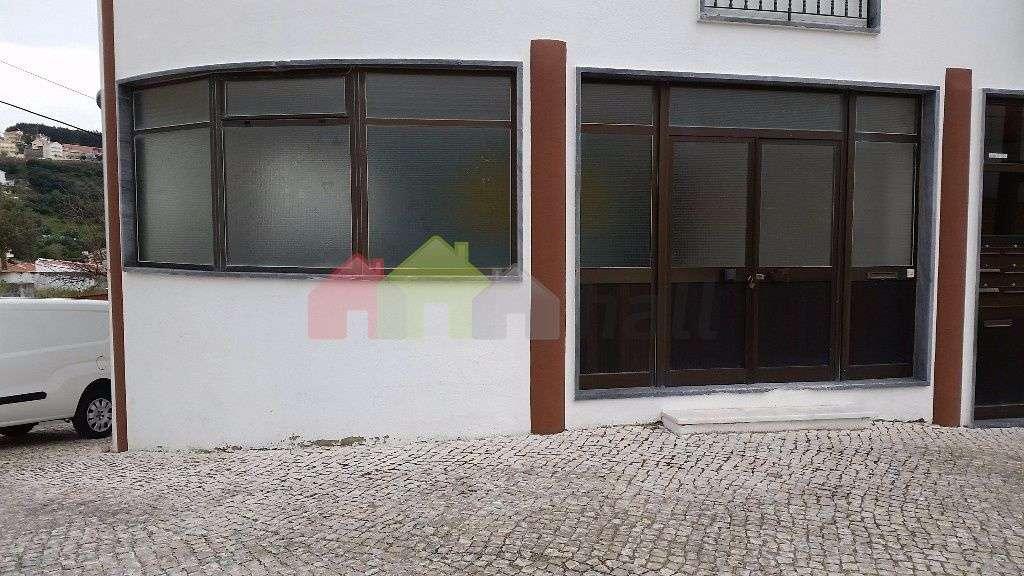 Loja para comprar, Ramada e Caneças, Odivelas, Lisboa - Foto 11