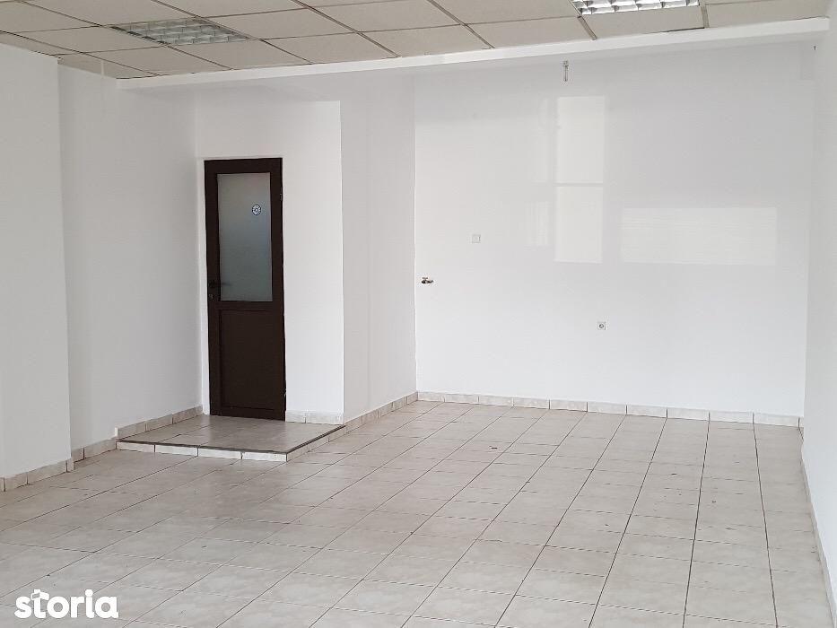Spatiu Comercial-Vad bun-Stradal, Cartier Independentei-Bragadiru