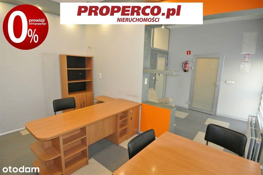 Lokal 47,60 m2, Chęcińska, centrum