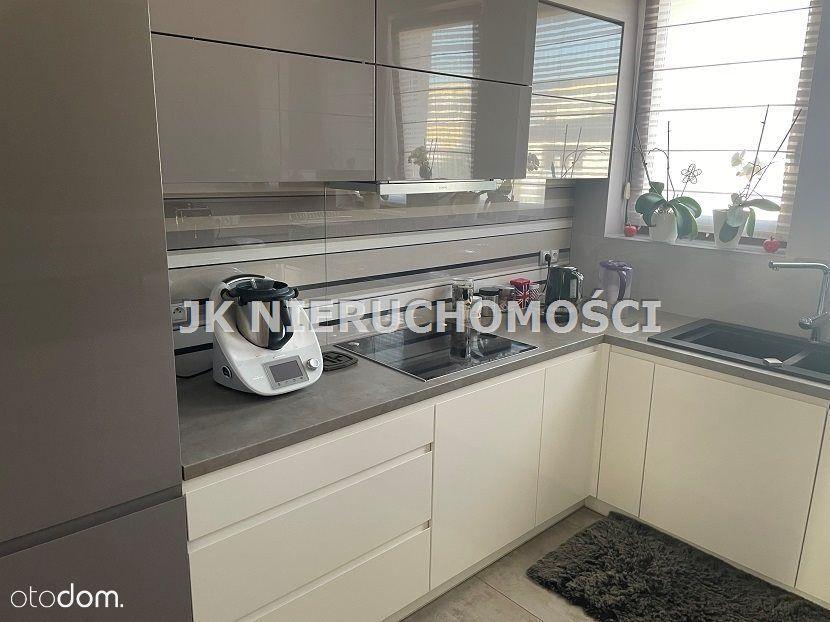 Mieszkanie, 107 m², Piotrków Trybunalski