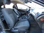 Ford Mondeo MK4 - 12