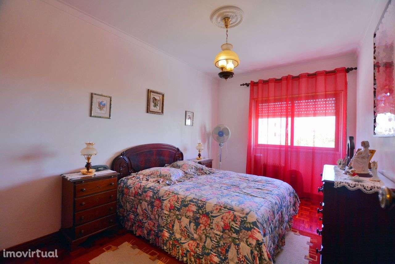 Apartamento para comprar, Samouco, Setúbal - Foto 10