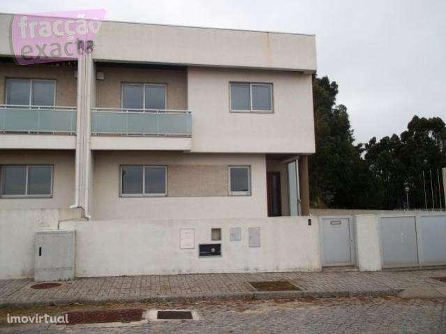 Moradia para comprar, Coronado (São Romão e São Mamede), Trofa, Porto - Foto 2