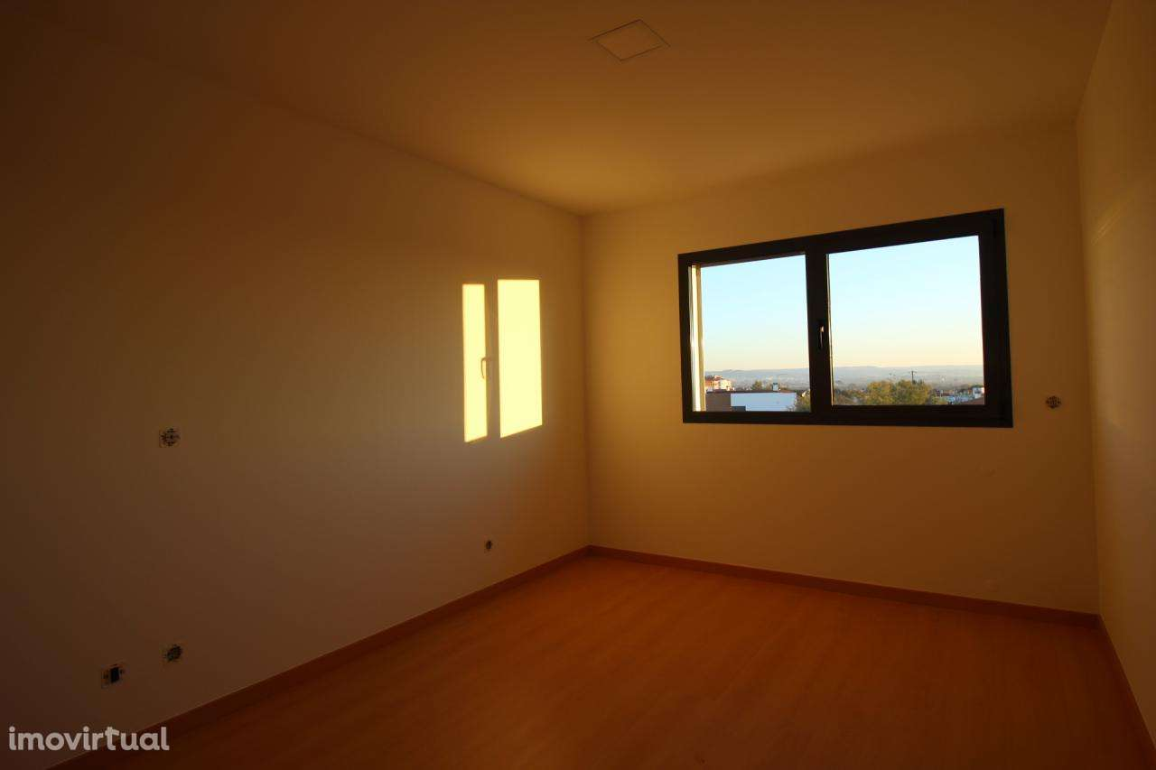 Apartamento para comprar, Vila Nova da Barquinha, Santarém - Foto 8