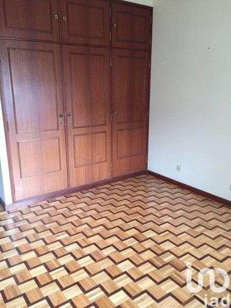 Apartamento para comprar, Fafe, Braga - Foto 3